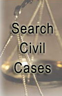 Search Civil Cases