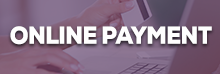 online-payment-sm